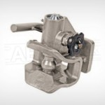 210100 Drawbar Coupling