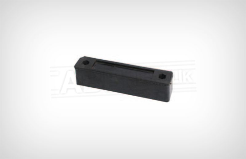 226200 Rear Buffer / Small