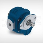 KVC-55 Gear Pump