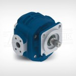 KVO-55 Gear Pump