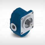 KVS-40 Gear Pump