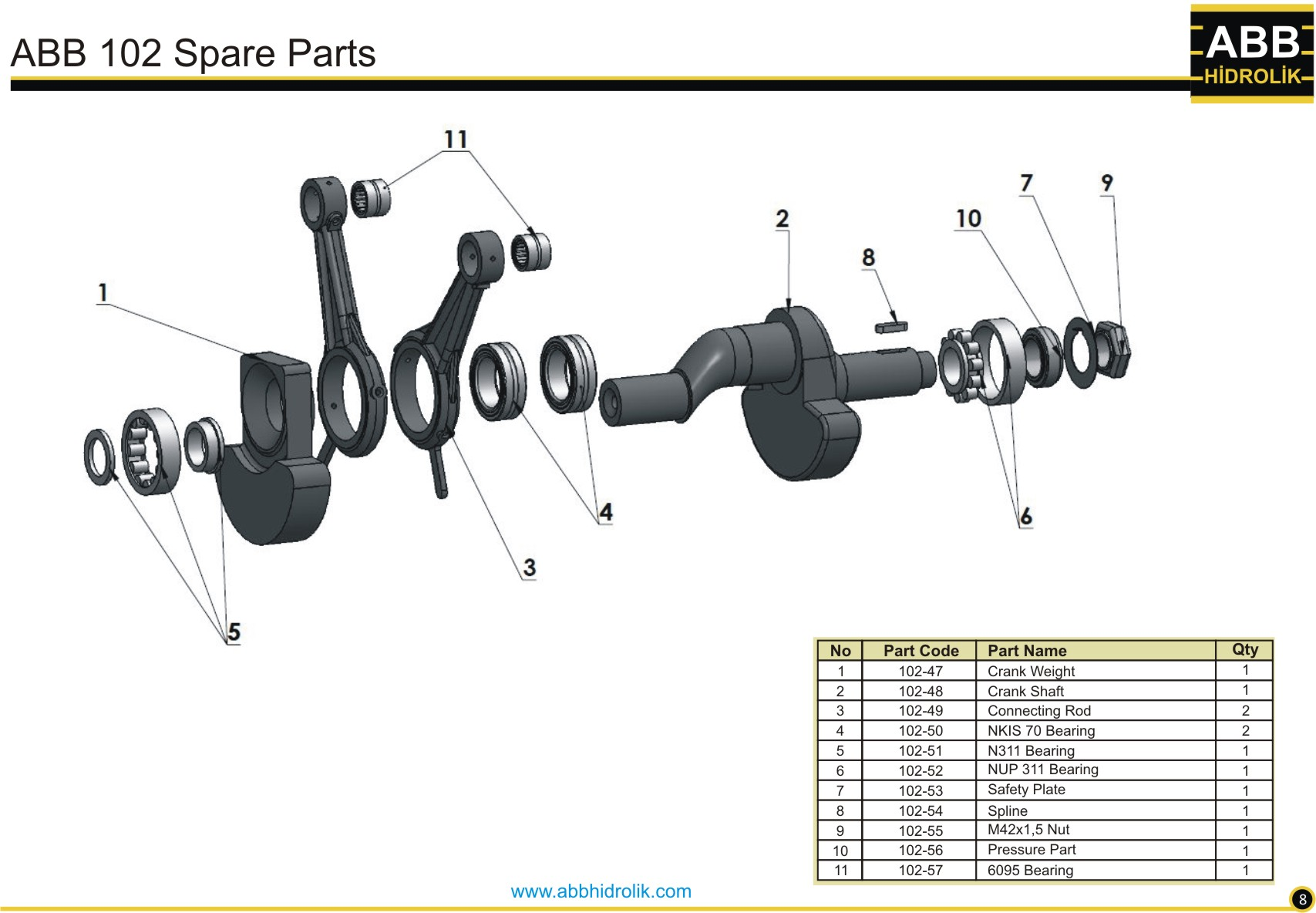 abb102_crankshaft_spec